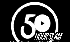 Watch, and vote for, your favorite 50 Hour Slam movie