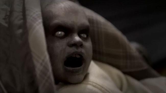 z-nation-trailer-teases-new-syfy-series-zombie-baby.jpg