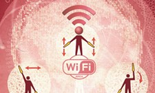 We Can Fix The Wi-Fi Traffic Jam