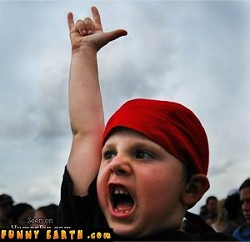 _resized_300x290_heavy_metal_kid.jpg