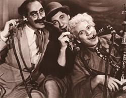 the_marx_brothers1.jpg