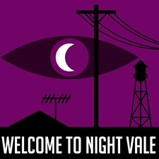 860-welcome-to-night-vale-w-musical-guest-mary-epworth.jpg