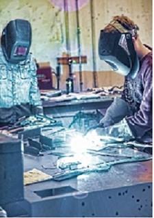 d540c722_welding.jpeg