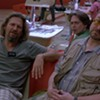 We're bringing <i>The Big Lebowski</i> back to the Bing