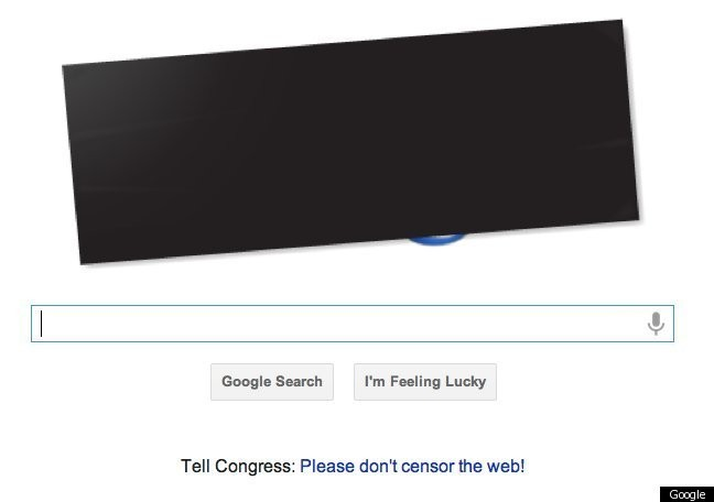 google_logo_sopa.jpg