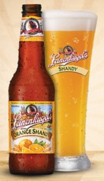 orange-shandy.jpg