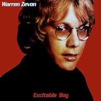 excitable_boy_cover.jpg