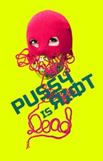 pussyriot.jpg