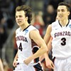 What's changed since Gonzaga was last in the Elite Eight?