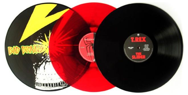 vinyl1.jpg