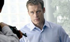 What's with starting every TV show with the best scene?