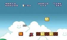 Super Mario Bros. All-Stars