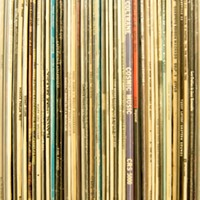 Where to get your vinyl for Record Store Day 2015