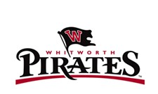 Whitworth University Pirates