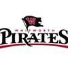 Whitworth University Pirates
