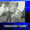 "Why you should be skeptical about ""Knockout Game"" claims – in Spokane and everywhere else"