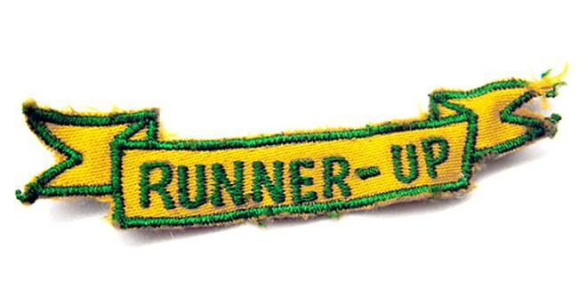 runnerup.jpg