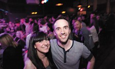 Best New Nightspot & Best All-Ages Venue