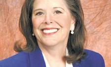 Diana Wilhite vs. Bob McCaslin, Jr.