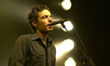 'Women and Country,' Jakob Dylan