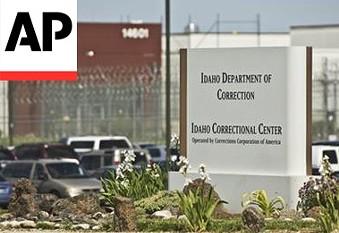 ap_prisons.jpg
