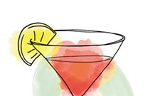 Happy Hours in Spokane and surrounding areas: Coeur d'Alene, Post Falls, Sandpoint