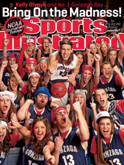 zags_si_cover.png_large.jpg