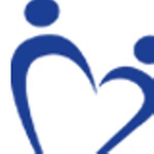 adhd_vfn_logo.jpg