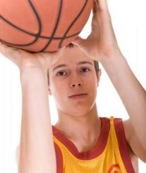 1236-basketball_picture_of_hoop.jpg