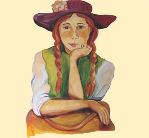 anneofgreengables.jpeg