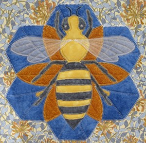 honeybeehoneysuckle2-1.jpg