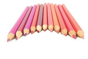 colored-pencils.jpg