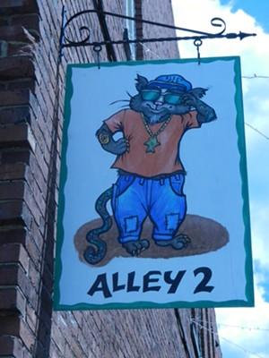 art_in_the_alley2.jpg