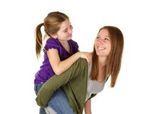 babysitter_with_child.jpg