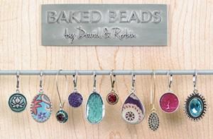 bakedbeads.jpg