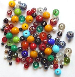 round-polish-beads.jpg
