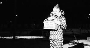 fenander_clown_bloomers_web_lead.jpg