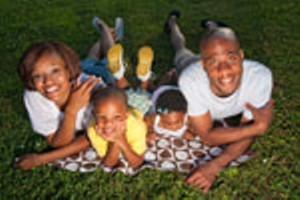 movie-family-outside.jpg