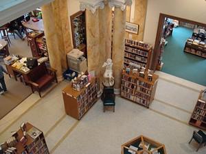 bixby_library.jpg