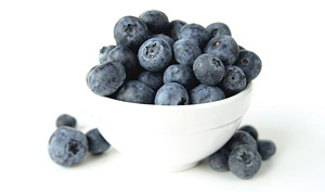 seasonal-spotlight-blueberries.jpg
