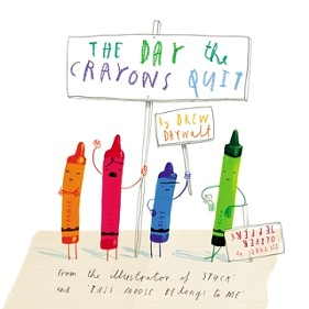 day-the-crayons-quit-cover.jpg