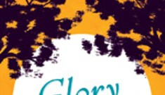 Book Review: <i>Glory Be</i> by Augusta Scattergood