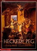 book-review2.jpg
