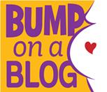 bump-on-a-blog-final.png