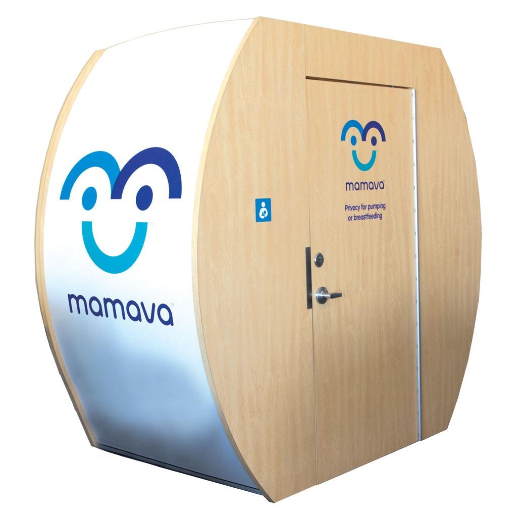COURTESY OF MAMAVA