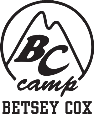 Camp Betsey Cox