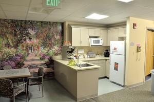 Central Vermont Medical Center