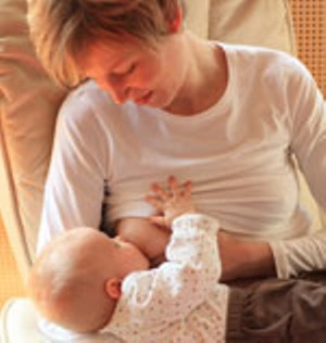 nursing_baby_mother.jpg