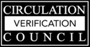 Circulation Verification Council