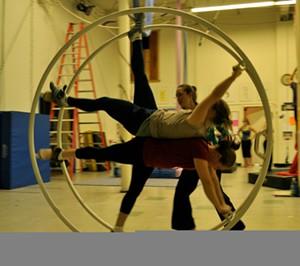 german_wheel_duo_a._smith_circus_arts.jpg